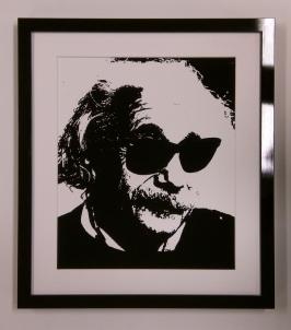 Einstein_Gloss_Black